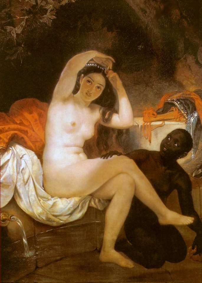 Картины классицизма, бесплатные фото ...: pictures11.ru/kartiny-klassicizma.html